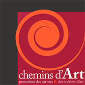 logo Chemind Art